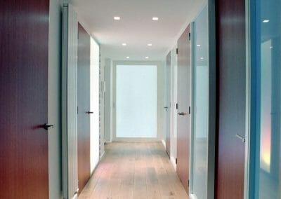 Gosker-Ontwerp-appartement01-685x1030
