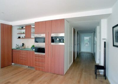 Gosker-Ontwerp-appartement02-1030x687