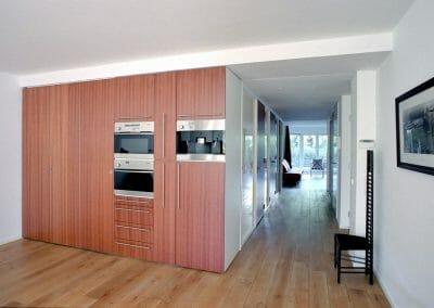 Gosker-Ontwerp-appartement03-1030x685