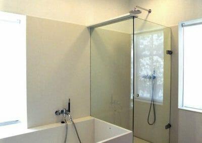 Gosker-Ontwerp-badkamer01-685x1030
