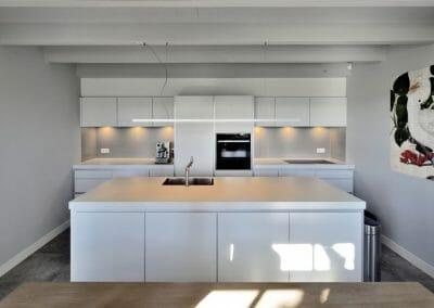 Gosker-ontwerp-boerderijwoning-7-1030x688