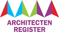 Architecten Register