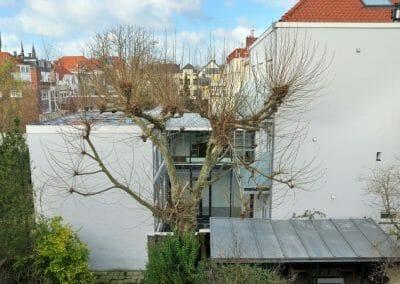 appartementen01-Gosker-Ontwerp-1030x685