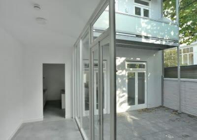 appartementen03-Gosker-Ontwerp-1030x685