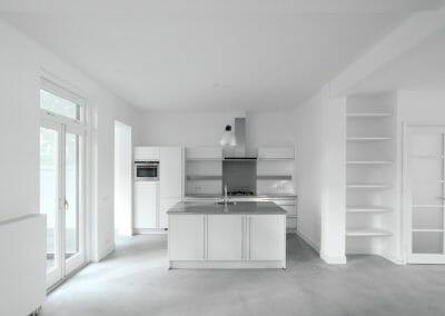 appartementen05-Gosker-Ontwerp-1030x700