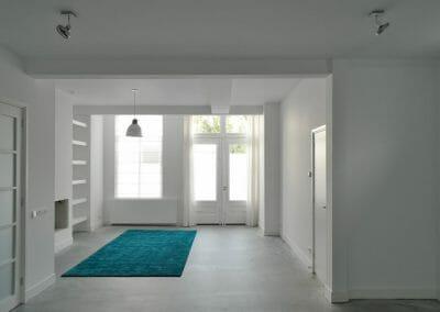 appartementen06-Gosker-Ontwerp-1030x695
