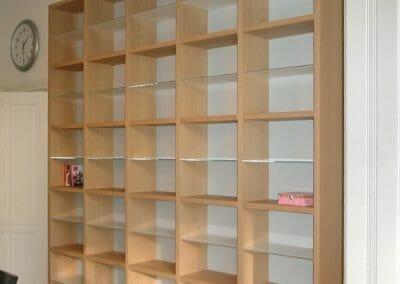 boekenkast201-772x1030