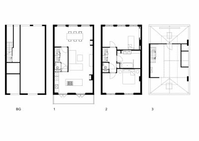 dubbel-bovenhuis-verbouwing-Plattegrond-Reinout-1-1030x728