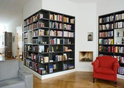 ingebouwde-boekenkast01-1030x773