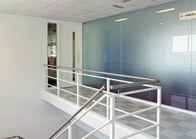 kantoor01-685x1030