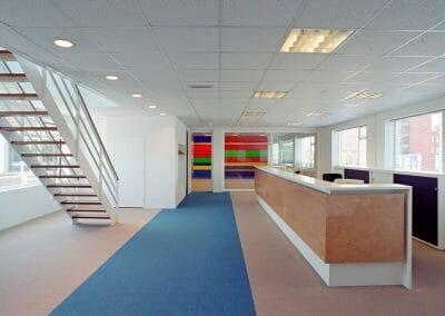 kantoor02-1030x685