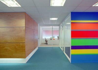 kantoor03-1030x685