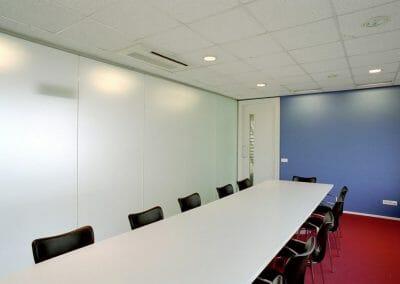 kantoor04-1030x685