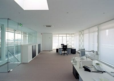 kantoor05-1030x685