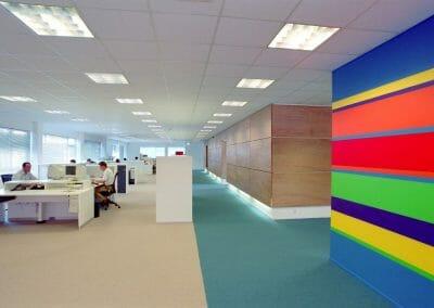 kantoor06-1030x685