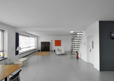 loft01-1030x685