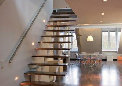 loft01-685x1030