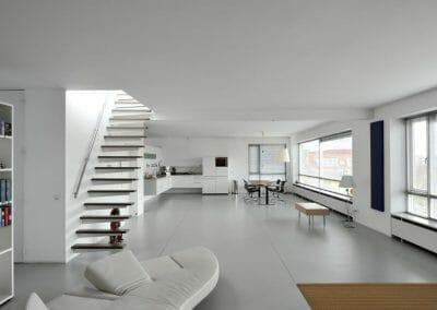 loft02-1030x685