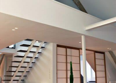 loft02-685x1030
