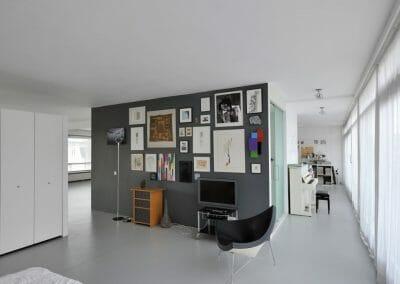 loft03-1030x685
