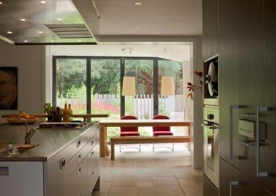 villa-1-keuken-1030x686